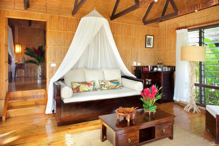 Matangi Private Island Resort, Cakaudrove