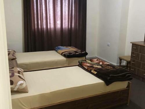 Jumaira Furnished Apartments, Zarqa