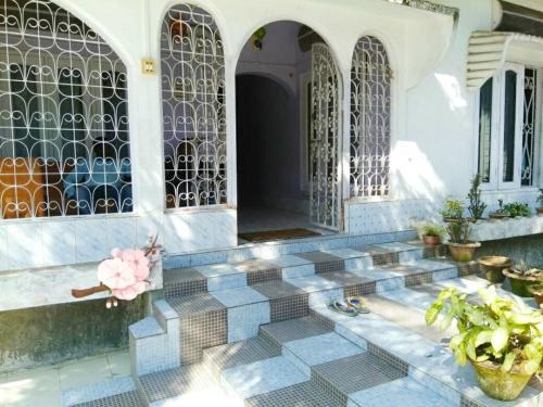 Rupali Tatghar Homestay, Jorhat