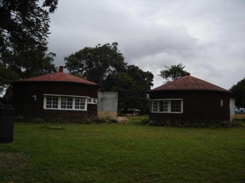 Nabugabo Holiday Centre, Bukoto