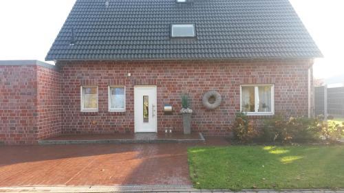Hostel Nordkirchen by Frerichmann, Coesfeld