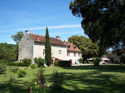 Domaine du Noble, Lot-et-Garonne
