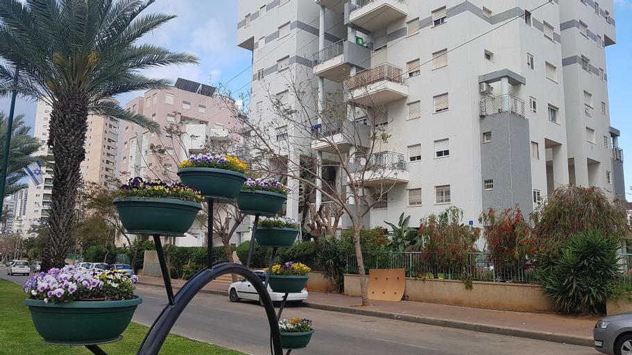 Olle House Netanya,