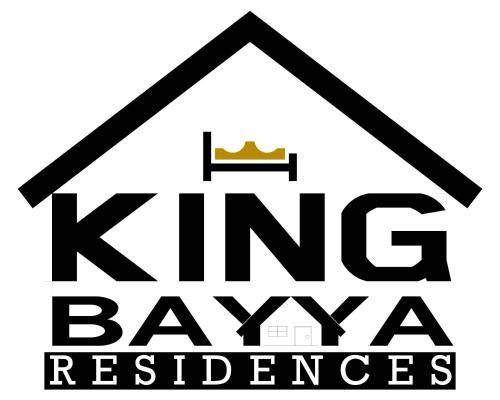 King Bayya Residences, Tacurong City