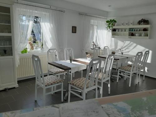 Pension Mark, Bautzen