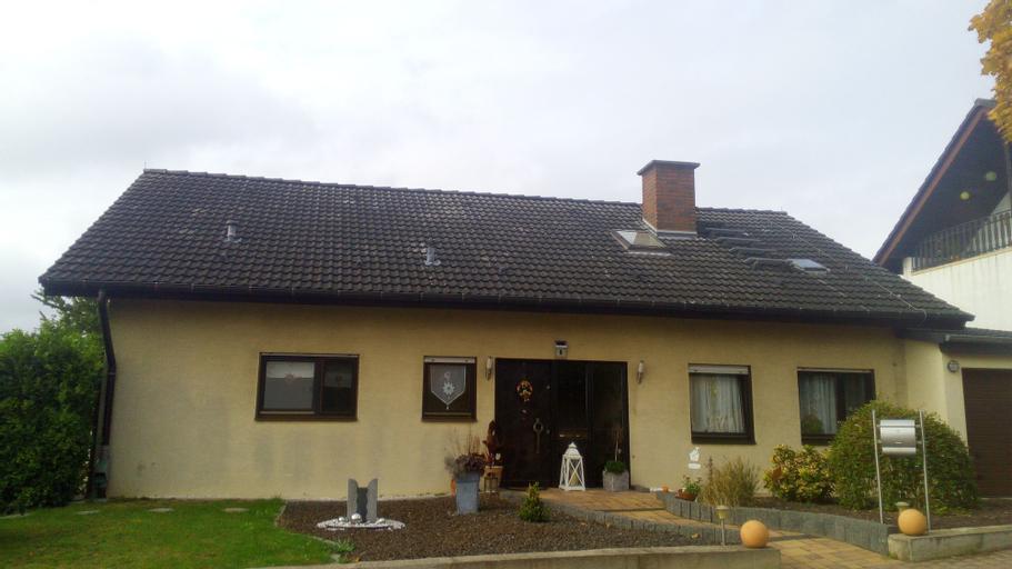 Lenas Ferienzimmer, Alzey-Worms