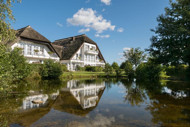 Balmer See – Hotel•Golf•Spa, Vorpommern-Greifswald