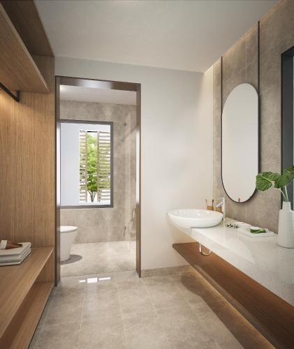 Flora Hotel - Phan Ri Cua, Tuy Phong
