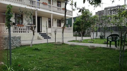 Guest House Mari, Batumi