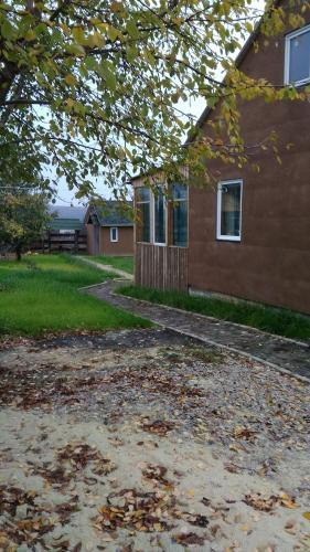 Загородныи гостевои дом для отдыха и пикника, Kharkivs'kyi