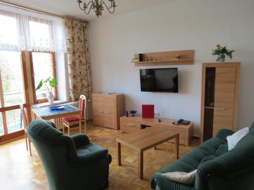Hotel-Pension SCHLOSS -MIRAMAR, Vogtlandkreis
