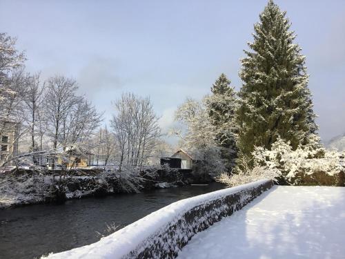 Monts et Rêves, Vosges