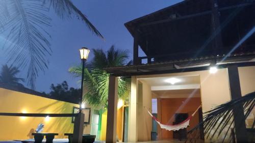 Casa PANORAMICA frente Mar, Caucaia