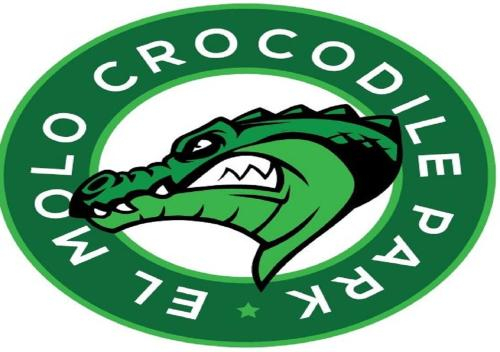 Elmolo Crocodile Park and Lodge, Bondo