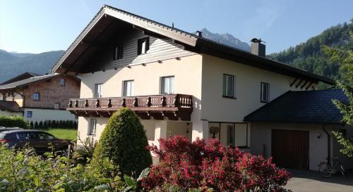 Ferienwohnungen Maierhofer, Salzburg Umgebung