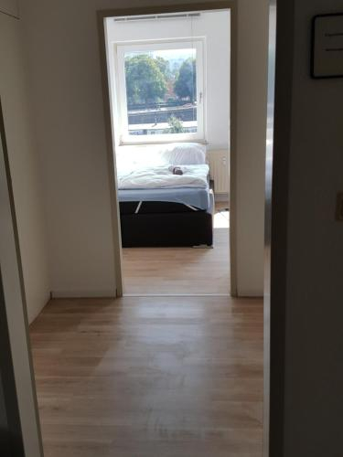 - SP Hotels - City-Apartment, Wuppertal