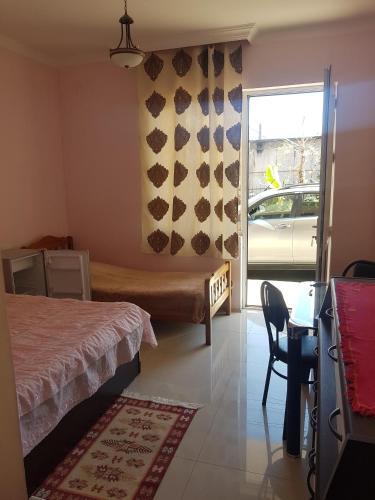hotel, Kobuleti