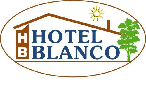 Hotel Blanco El Sauce, El Sauce