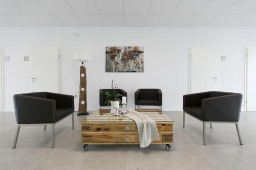 Zimmervermietung Reichert, Lippe
