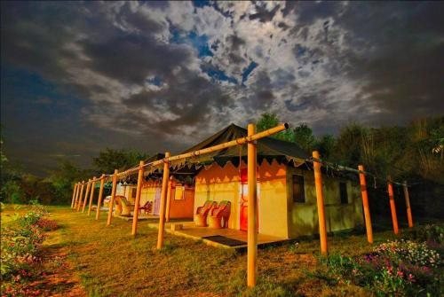 Prakriti Farms, Shahid Bhagat Singh Nagar