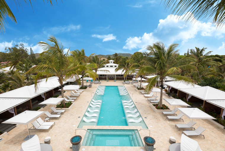 Serenity At Coconut Bay-All Inclusive-Adults Only,
