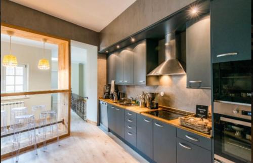 19Tile Apartments, Caldas da Rainha