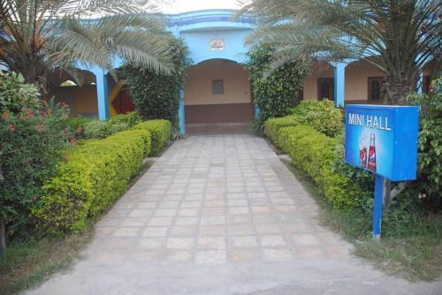 National Club, Dera Ismail Khan