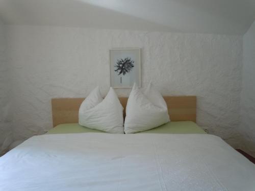 Appartementhaus Dargham, Salzburg Umgebung