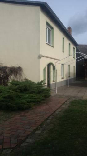 Spreewald Apartment Jentsch, Dahme-Spreewald