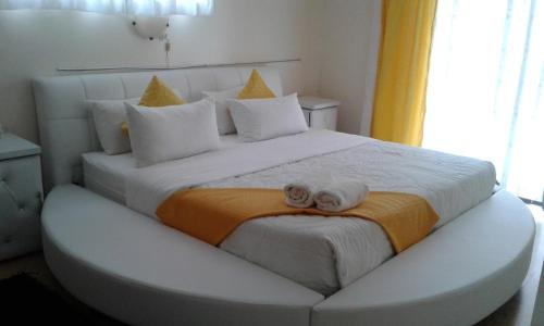 Fingoland Guest House, Amathole