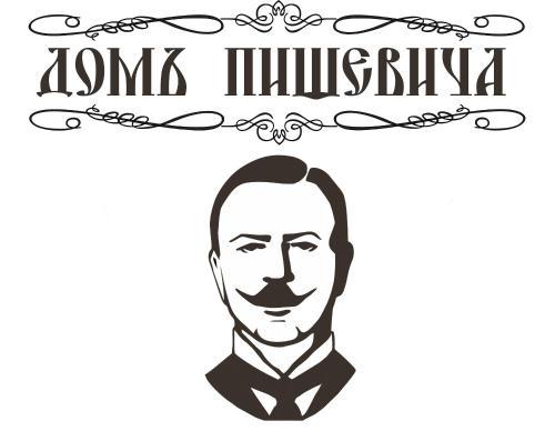 Budynok Pyschevycha, Oleksandriis'kyi