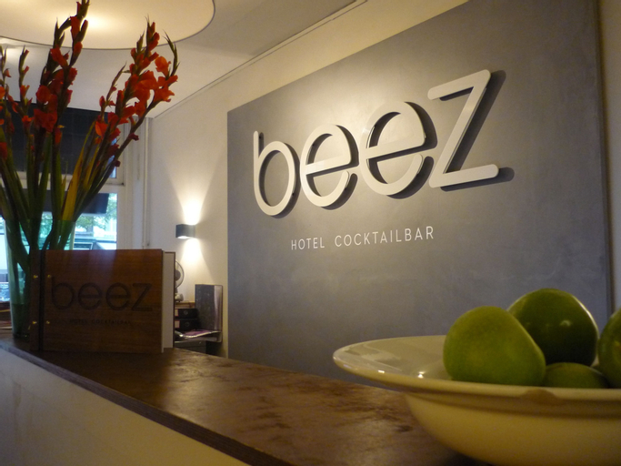 Hotel Beez NO.106, Maastricht