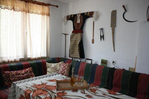 Guesthouse Arnika, Dimitrovgrad