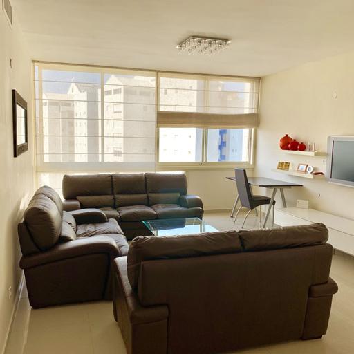 Royal Holiday Apartment,
