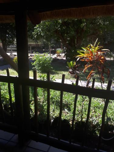Bonazazi Border Lodge, Chobe