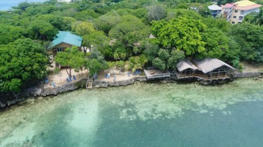 Half Moon Resort - Adults Only, Roatán
