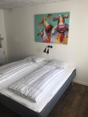 Grindsted - Billund Apartments, Billund