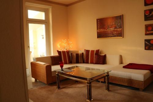 Ganze Etage im 2.-Familienhaus, Mülheim an der Ruhr