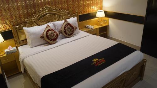 Javan Hotel, Gazipur