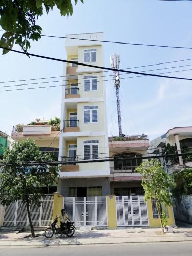 MINI HOUSE, Nha Trang