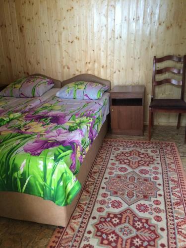 Guest house V ghostiakh u Susanny, Gudauta
