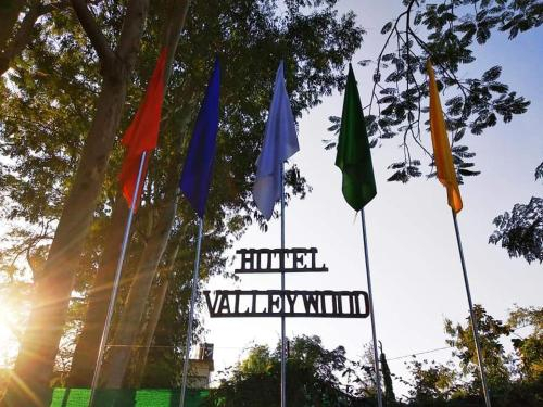Hotel Valleywood, Dadra and Nagar Haveli