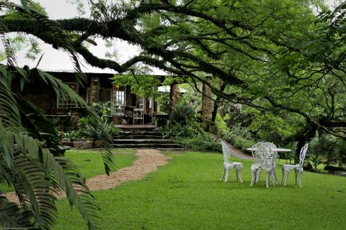 Reilly's Rock Hilltop Lodge, Lobamba Lomdzala