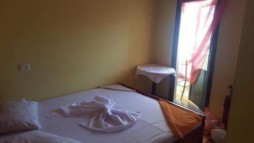HOTEL PELLUMBI, Librazhdit
