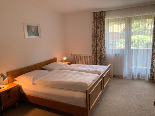 Zimmer & Appartement Haus Barbl, Kitzbühel
