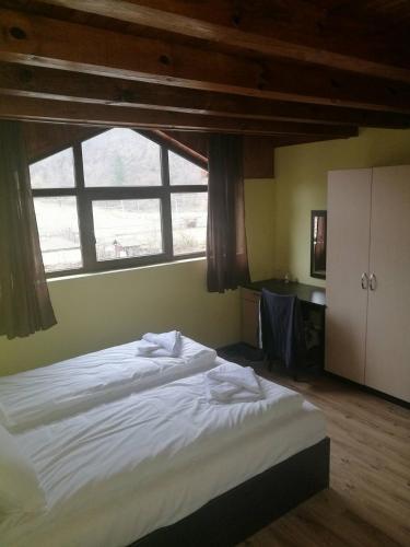 Family Hotel Virgin, Teteven
