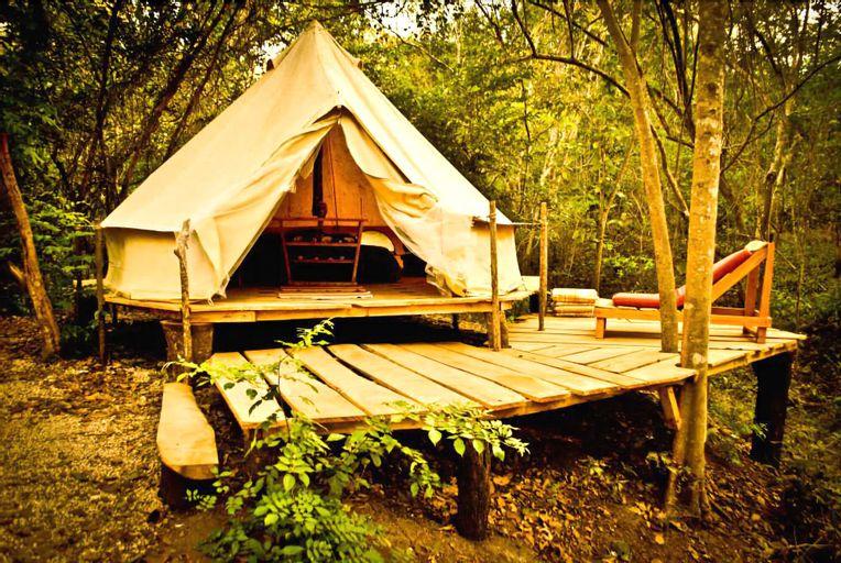 Dreamsea Surf Camp, Santa Cruz