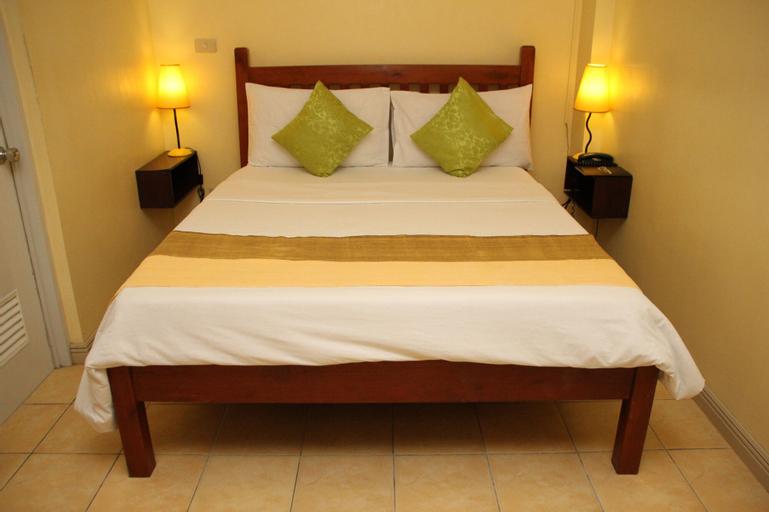 P&M Final Option Beach Resort, San Juan