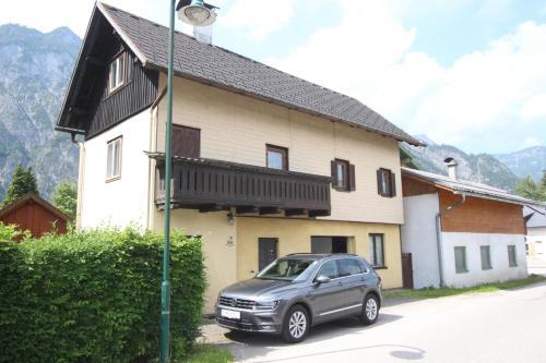 Ferienhaus nahe Hallstatt, Gmunden