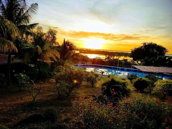 Hyeonlee Garden Hotel - Hostel, Lapu-Lapu City